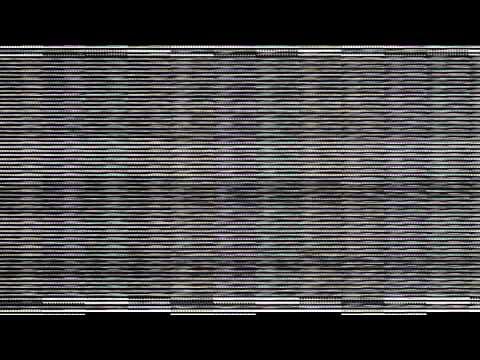 кожаные куртки женские 2014из YouTube · С высокой четкостью · Длительность: 48 с  · Просмотров: 148 · отправлено: 19.04.2014 · кем отправлено: Олеся Савина