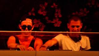 Jonze Reload Tsunami to Heaven Sebastian Ingrosso, Tommy Trash, DVBBS, Borgeous, Bruno Mars.mp3