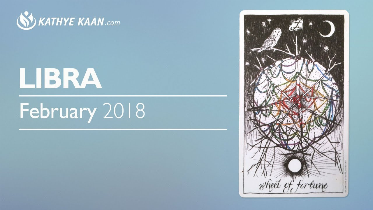 Libra february 2018 the ending of some karma situation youtube libra february 2018 the ending of some karma situation fandeluxe Gallery