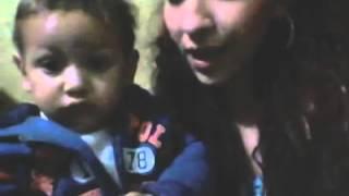 Damaris Acepta Que No Esta Embarazada