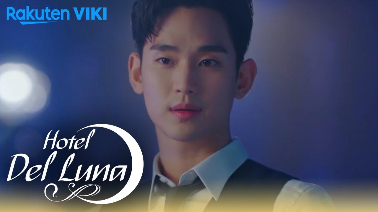 Download Hotel Del Luna - EP16 | Kim Soo Hyun - Hotel Blue Moon CEO