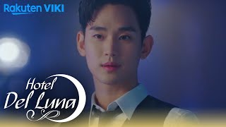 ➡ watch full episodes of hotel del luna: http://bit.ly/2p672tr about luna (호텔 델루나): nestled deep in the heart seoul's thriving downtown sits a c...