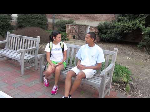 51 First Dates: Episodic Memory Loss (UNC Psyc 222)