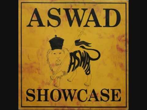 Aswad - Babylon