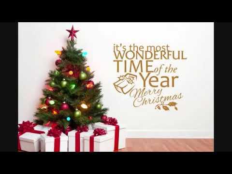 Feliz Navidad  Jose Feliciano 10 hours