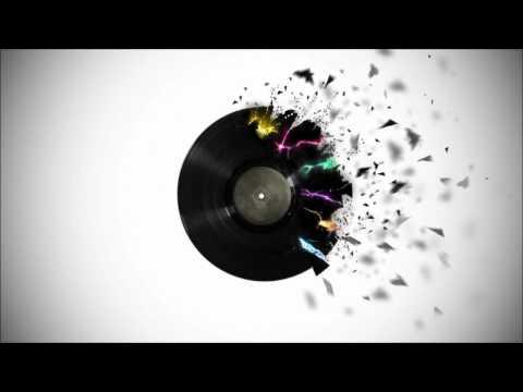 Draper - Nostalgia