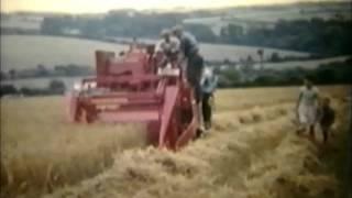 1950/60's farming