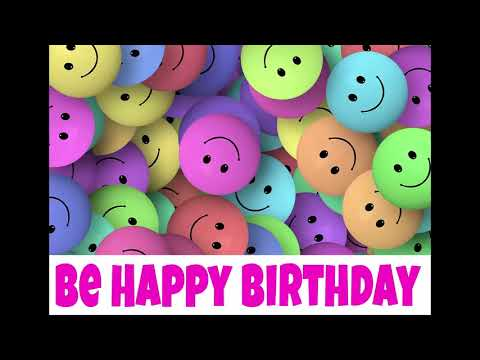 happy-birthday-song-best-happy-birthday-to-you-song-english-for-kid-traditional-birthday-songs