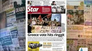 INTERNATIONAL PRESS DU 08 07 2015