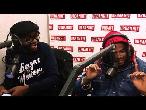 Kalash, l'interview Sans Langue De Bois