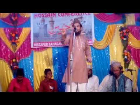 ya-hussain-+-akhtar-parwaz-habibi---by---pure-sunni