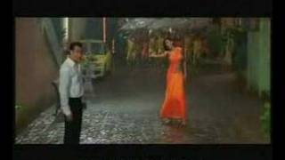 Download Video Laga Prem Rog MP3 3GP MP4
