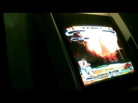 Sega model 3 arcade emulator roms luksuslamper rabatt