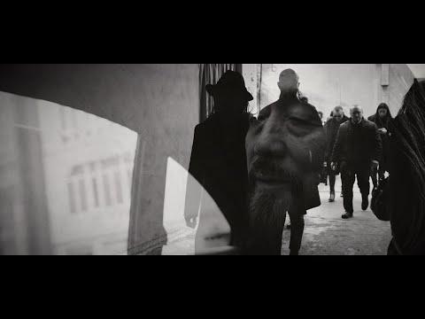 Yohji Yamamoto | Master of the Shadows