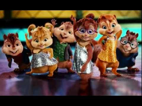 Jonas Blue Perfect Strangers ft. JP Cooper - Chipettes Cover