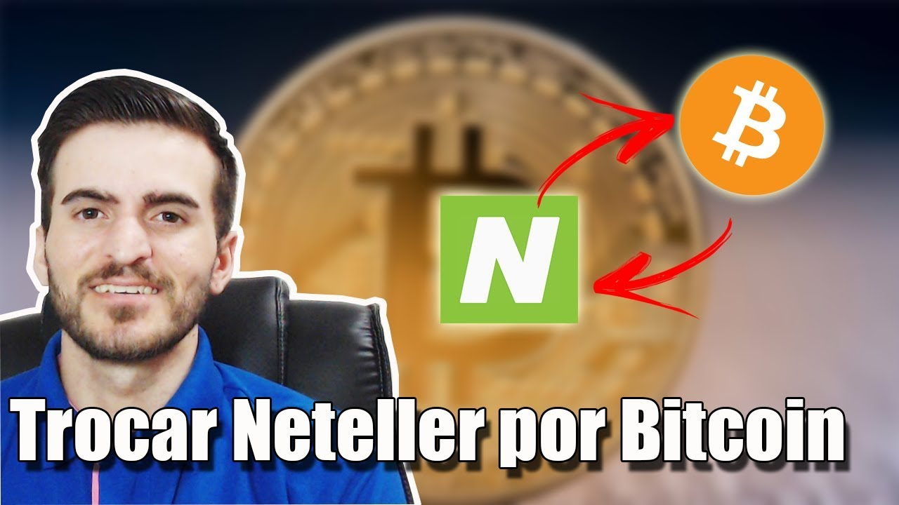 bitcoin a neteller exchange-hoz