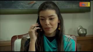 مسلسل رغم الأحزان - الحلقة 02 كاملة - الجزء الأول | Raghma El Ahzen