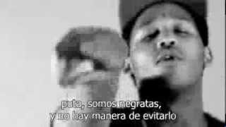 Fredo Santana - Wassup (Subtitulado en Español)