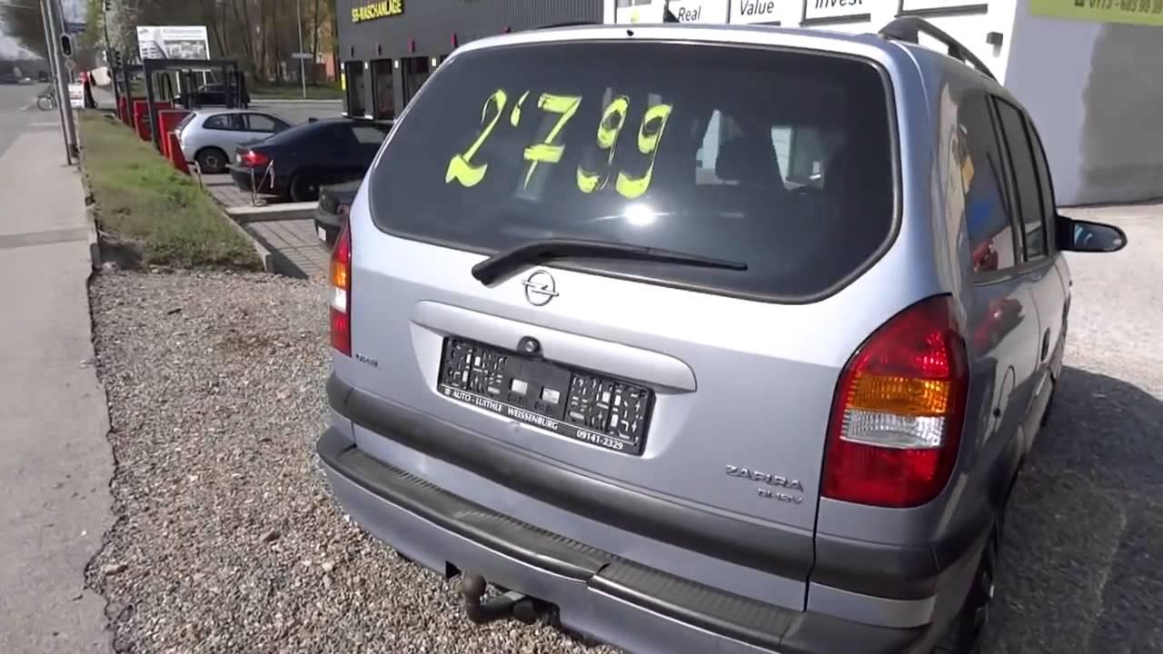 Авто из Литвы без растаможки купить в Украине АВТОПЛЮС ...
