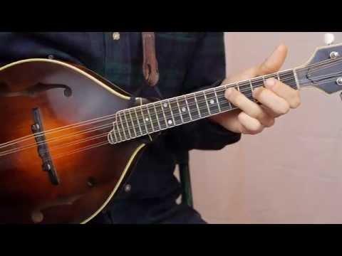 irish-washerwoman-(with-tabs)---mandolin-lesson
