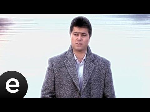 Yalancı Bahar Cengiz Kurtoğlu  Music Video yalancıbahar cengizkurtoğlu  Esen Müzik