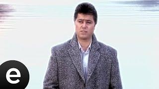 Gambar cover Yalancı Bahar (Cengiz Kurtoğlu) Official Music Video #yalancıbahar #cengizkurtoğlu - Esen Müzik