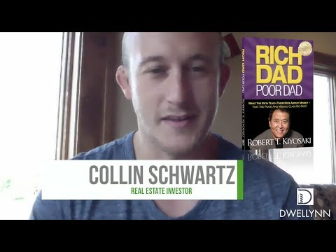 DS10 | 0-25 units in JUST 4 months while working a full-time job | Collin Schwartz