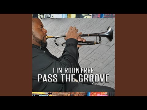 Pass The Groove