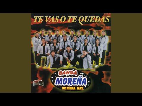 Banda Morena - La Dieta mp3 ke stažení