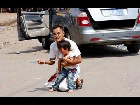 Vườn sao băng Tập 4 VietSub-Lee MIn hoo