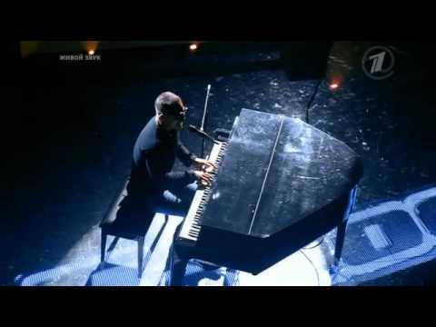 Антон Беляев - 'Ты вернешься когда нибудь снова' + текст песни (Lyrics)из YouTube · Длительность: 3 мин44 с  · Просмотры: более 11.000 · отправлено: 13-1-2014 · кем отправлено: VAV Channel