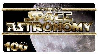 Let's Play Space Astronomy HQM #100 Ich hab das Scrap gefunden [HD]+[deutsch]