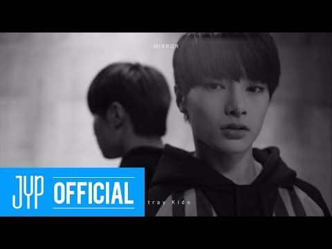 Stray Kids  Mirror  Performance Video