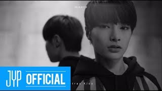 "Stray Kids ""Mirror"" Performance Video"
