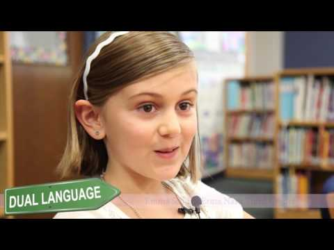 MISD Power of Choice | Two-Way Dual Language Program