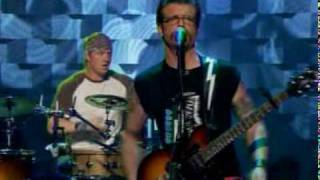 eodm eagles of death metal speaking in tongues live on conan