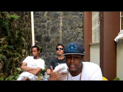 crônicas-de-baco---do-rap-a-poesia-(teaser)