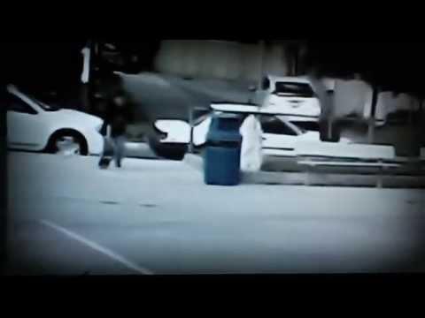 """SCARS AND STRIPES"" HD SKATEBOARDING VIDEO WITH MICHAEL ARANDA"
