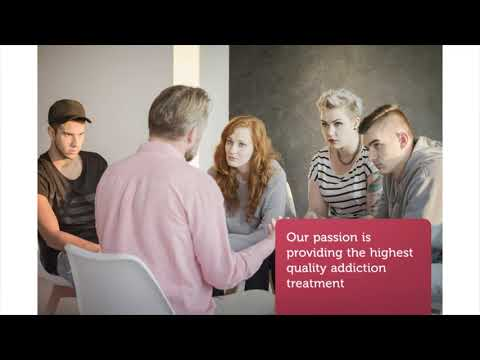 Enlight Addiction Treatment Center in Moorpark, CA