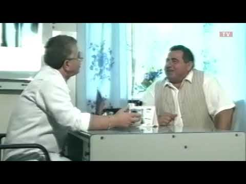 Aram Asatryan - Ashot Ghazaryan- Anekdot // Աշոտ Ղազարյան - Արամ Ասատրյան Անեկդոտ