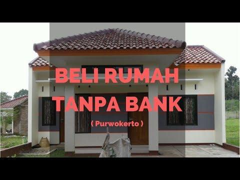 Property Syariah Purwokerto Oase Residence - 0823-2532-0004