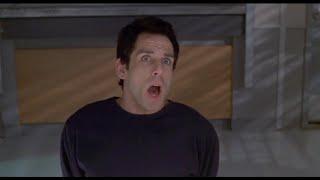 Meet the Parents (5/11) Best Movie Quote - Bomb Bomb Bomb (2000)