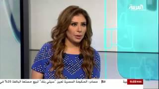 تفاعلكم : مروة محمد: لست نادمة على مشهد التحرش في شد بلد