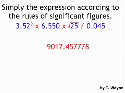 Big Thumb moreover Significant Figures In Calculations further Rules For Significant Figures in addition Changing Fractions Decimals Percentages Ex le together with D F E Cc F F B Addc. on rounding significant figures