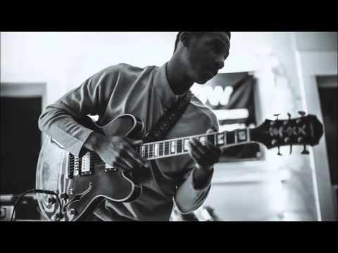 Leon Bridges - Twistin' & Groovin' (Blog La Musica Que Nunca Te Quisieron Contar)