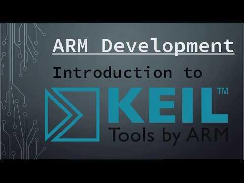 assembly language programming arm cortex m3 pdf