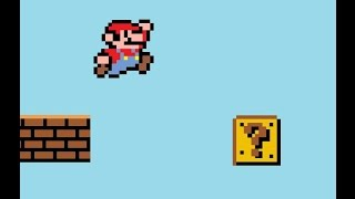 Super Mario Dies Sound Effect