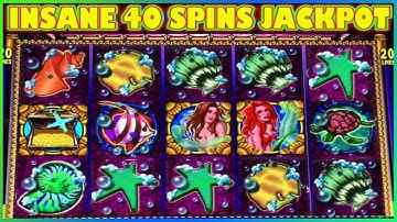 gutes online casino mit echtgeld