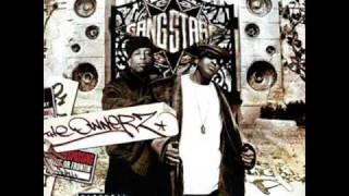 Watch Gang Starr Peace Of Mine video