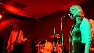 Milky Wimpshake - Eyeball to Eyeball (London Popfest 2013)